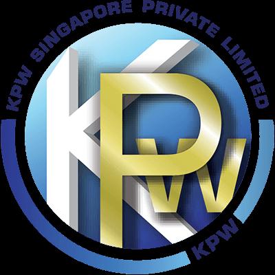 http://www.kpwtcc.com/wp-content/uploads/2016/01/KPW_Logo_KPWSG_400px_001.png