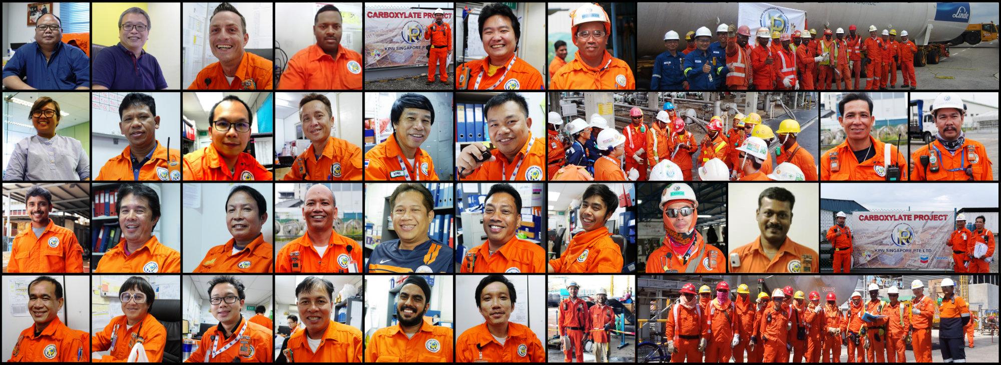 KPW_Staff_Collage_V6