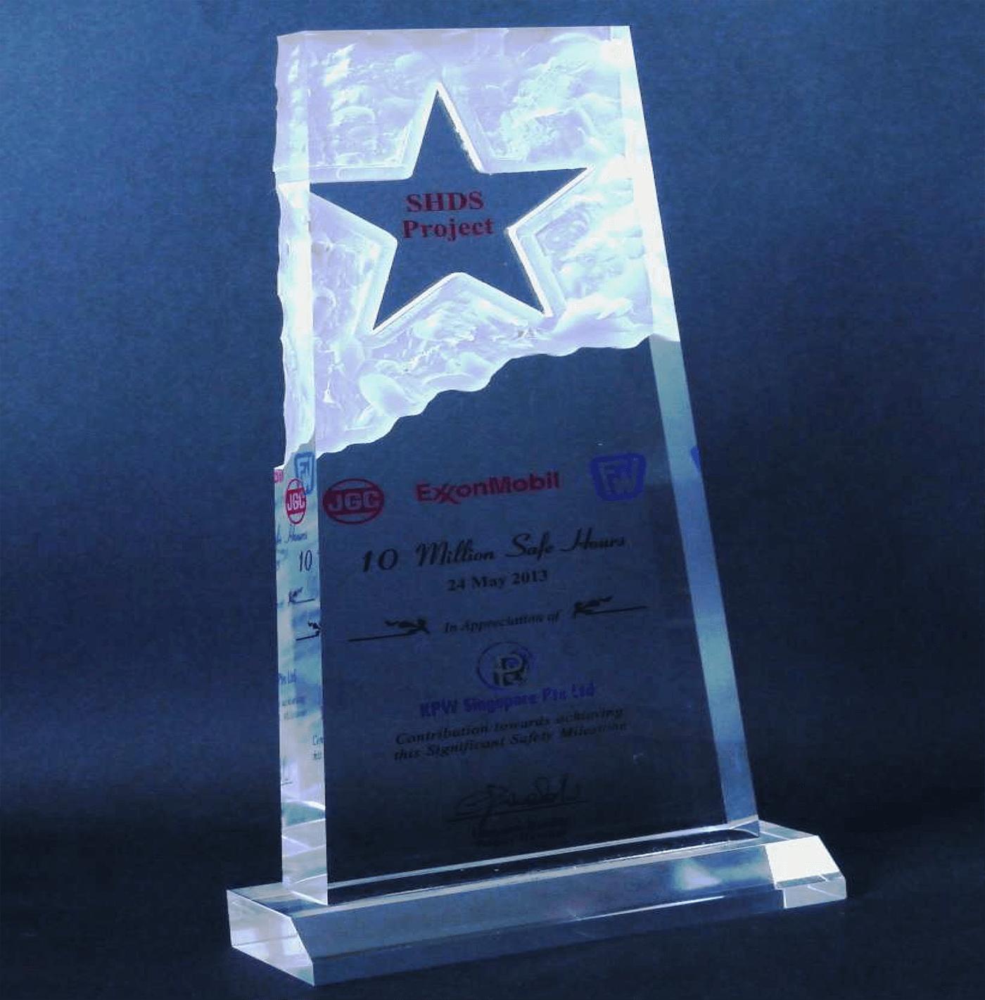 KPW_Awards_1400px_001