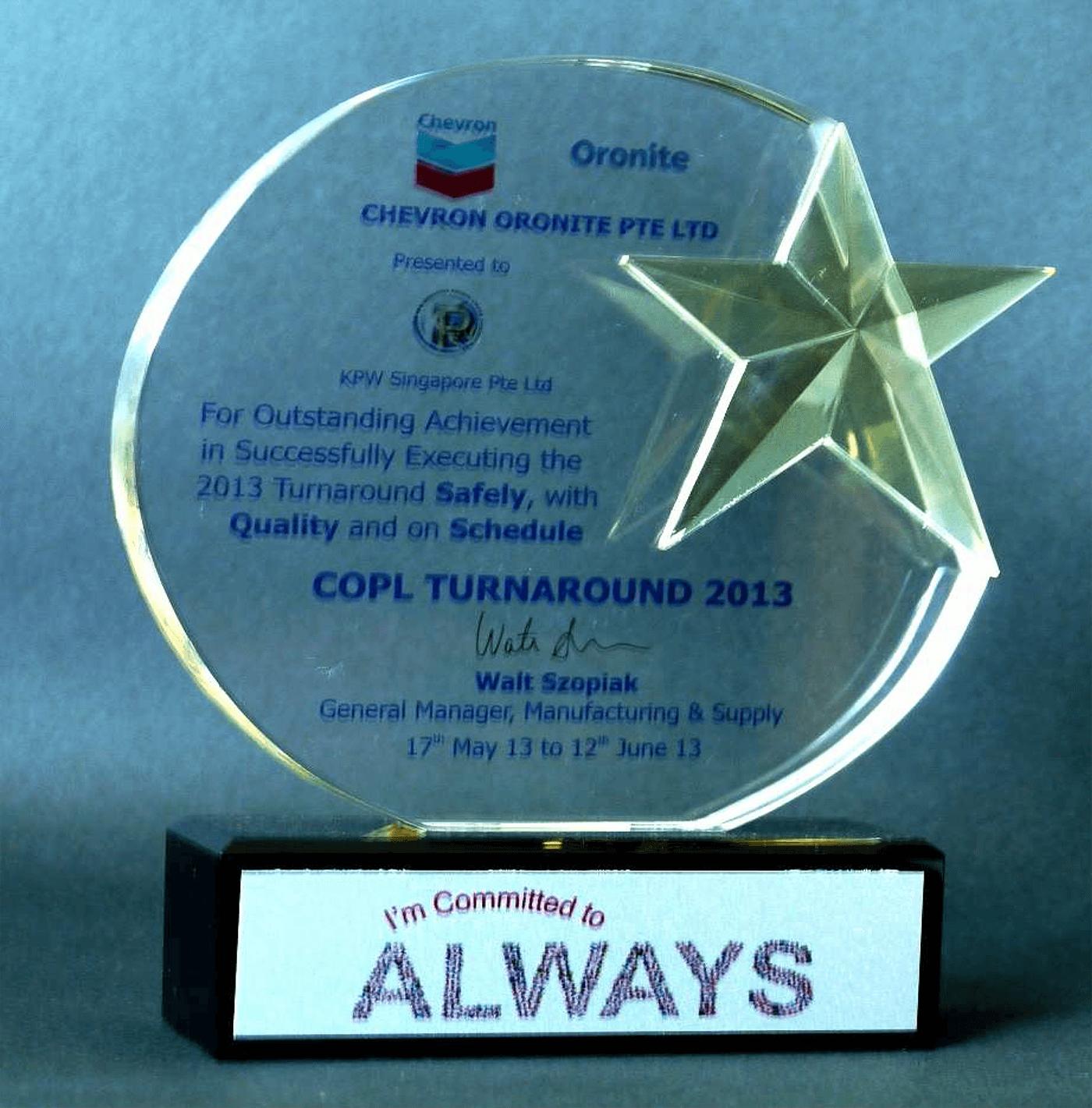 KPW_Awards_1400px_004