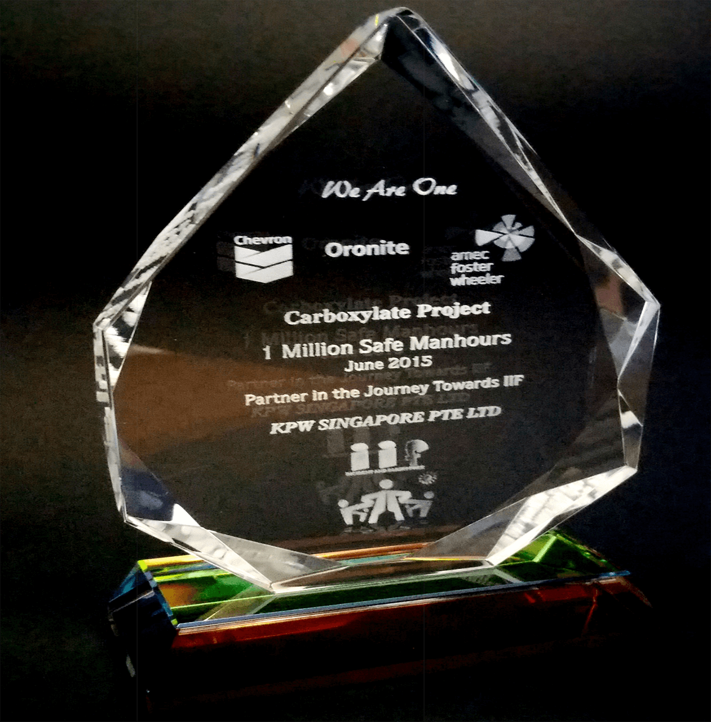 KPW_Awards_1400px_005