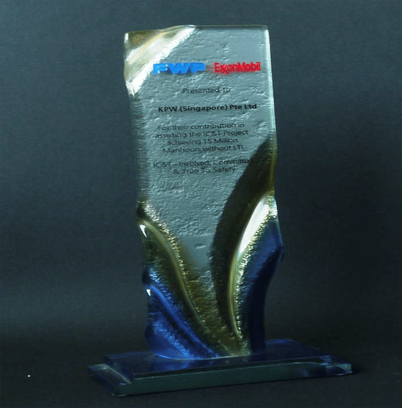 KPW_Awards_1400px_007