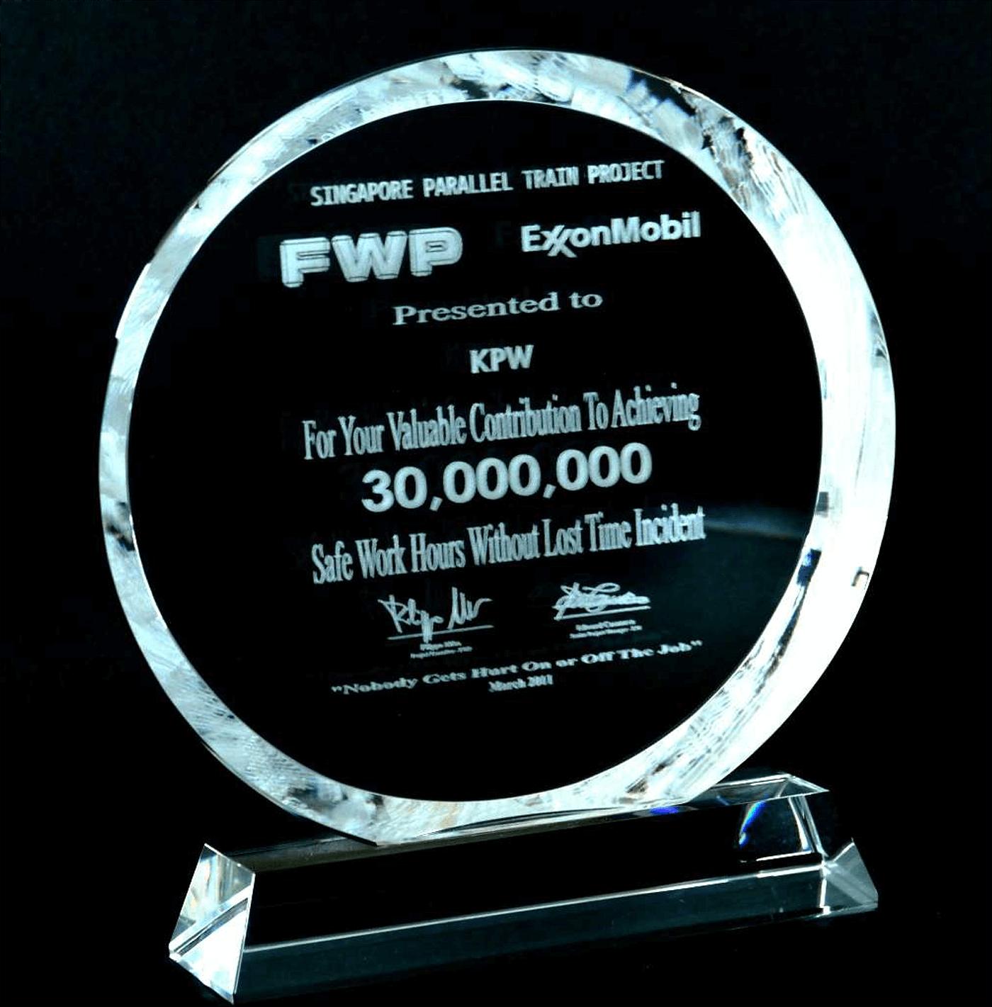 KPW_Awards_1400px_011