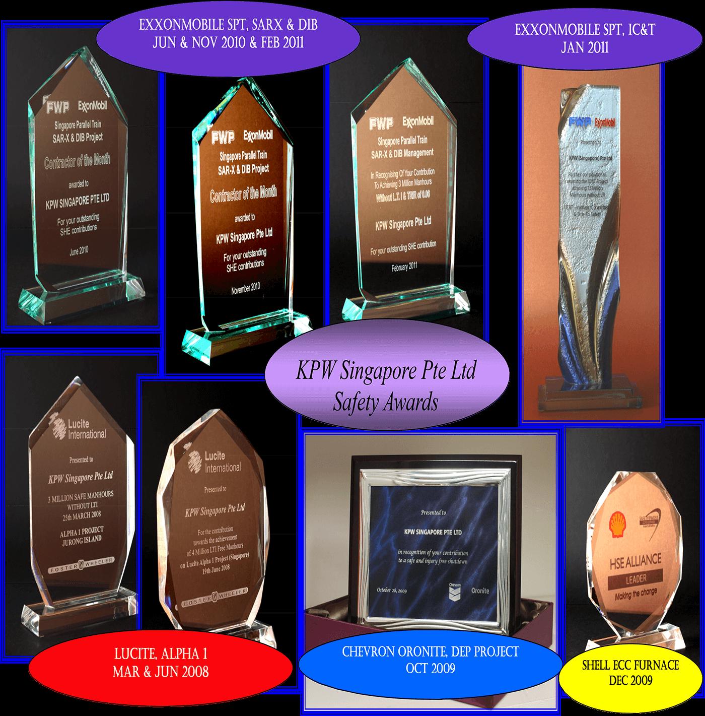 KPW_Awards_1400px_013
