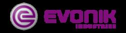 KPW_Clients_Evonik_Ht90px_001