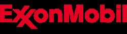 KPW_Clients_ExxonMobil_Ht90px_002