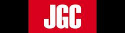 KPW_Clients_JGC_Ht90px_002