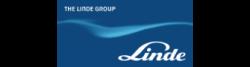KPW_Clients_Linde_Ht90px_001