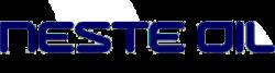 KPW_Clients_Nesteoil_Ht90px_002