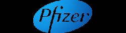 KPW_Clients_Pfizer_Ht90px_002