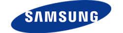 KPW_Clients_Samsung_Ht90px_002