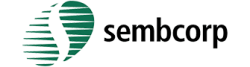 KPW_Clients_Sembcorp_Ht90px_002