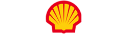 KPW_Clients_Shell_logo_Ht90px_002