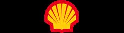 KPW_Clients_Shell_logo_Ht90px_002