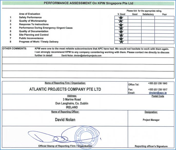 KPW_Testimonials_AtlanticProjectsCompany_686px_001