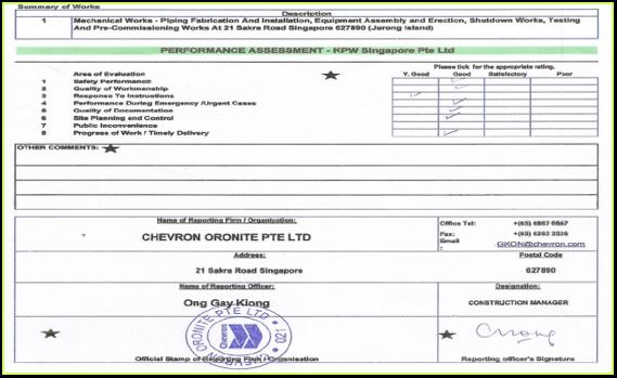 KPW_Testimonials_ChevronOronite_569px_001