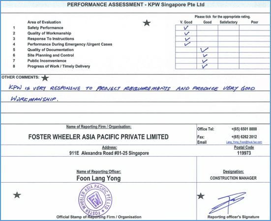 KPW_Testimonials_FosterWheelerAsiaPacific_551px_001