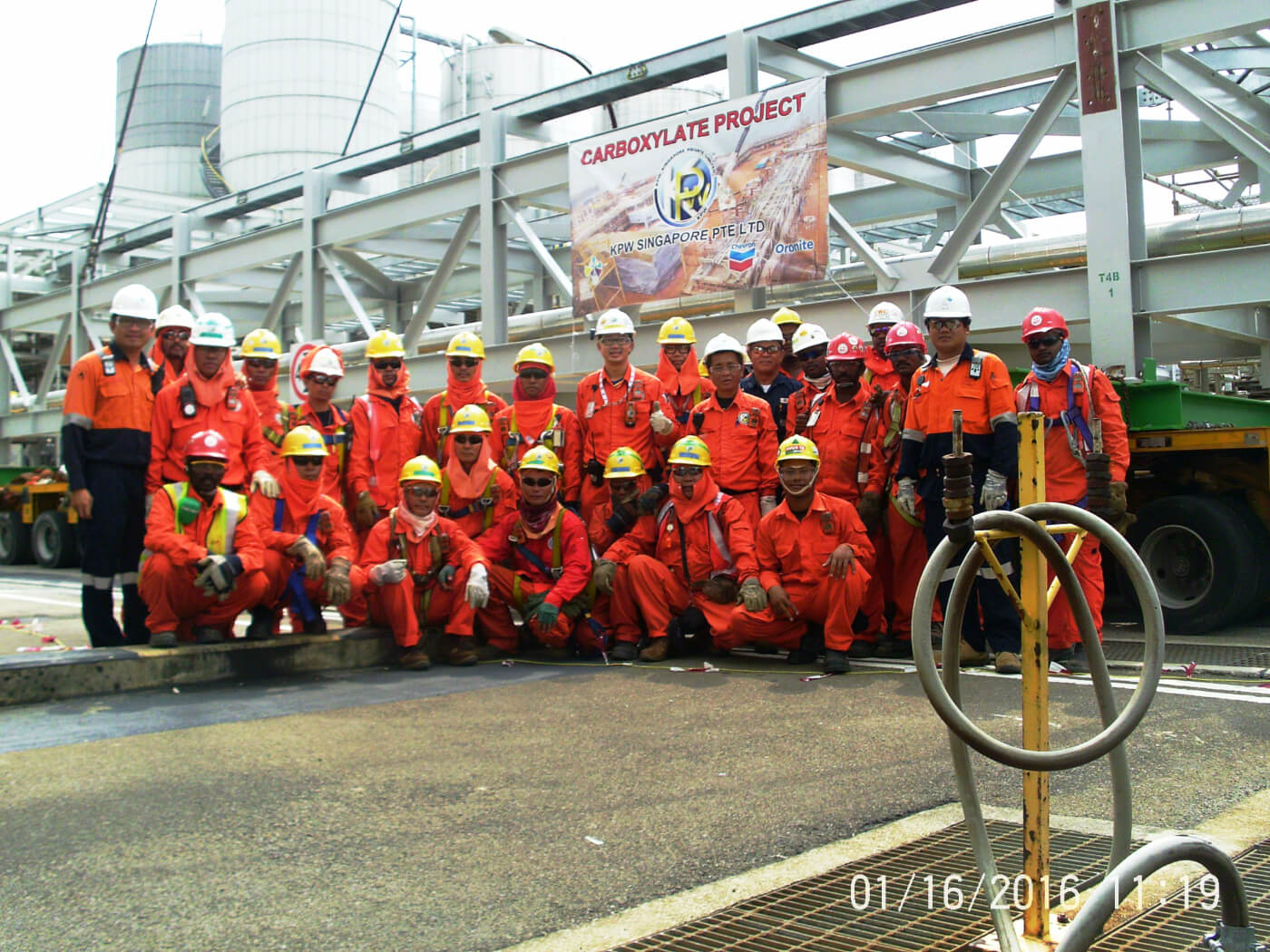 PTDC0141-1400px-001-c