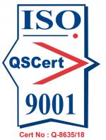 SIO 9001 Logo - 400px