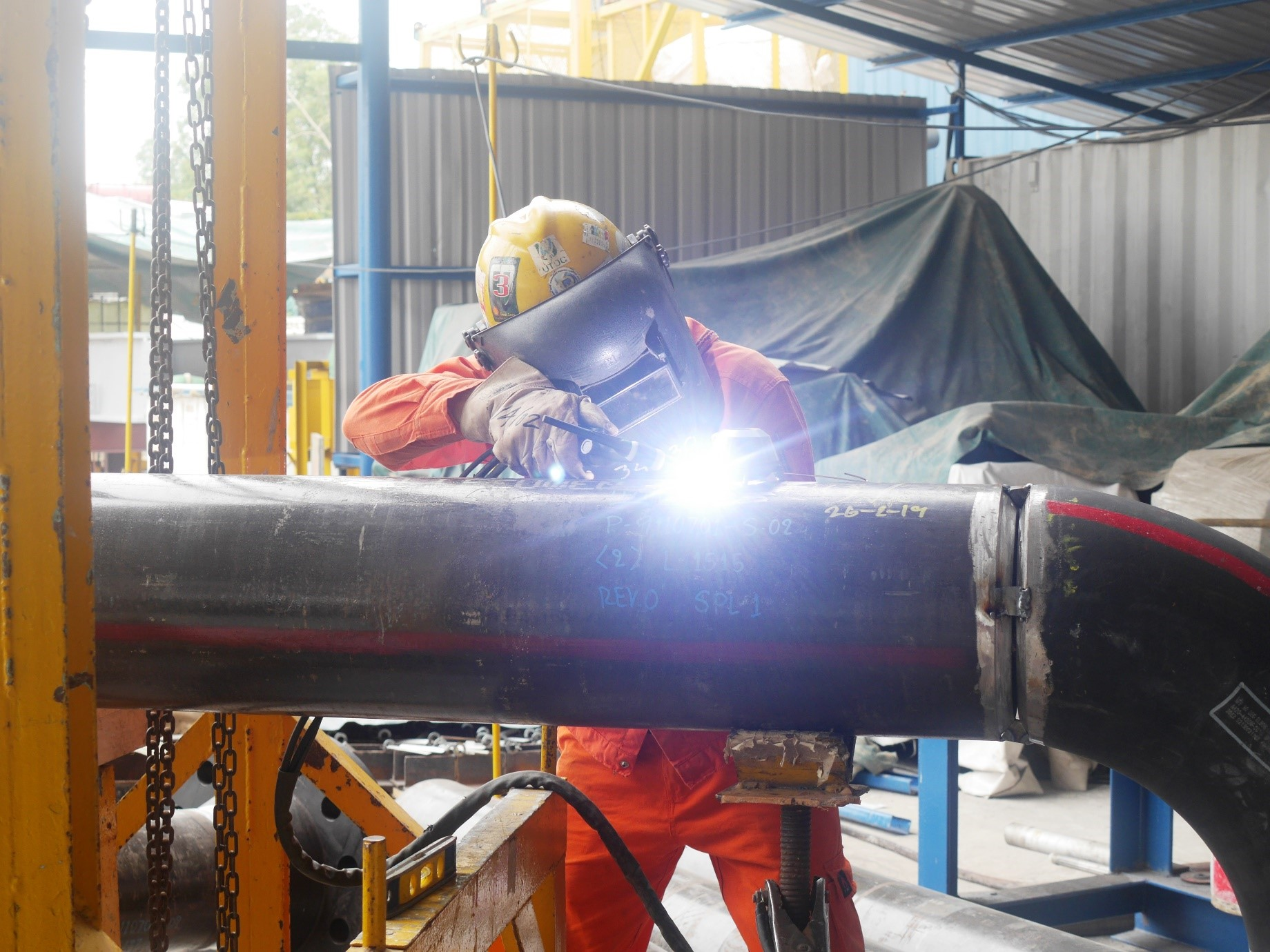 Welding-Piping-11