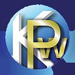 http://www.kpwtcc.com/wp-content/uploads/2016/04/KPW_Logo_KPWSG_150px_001.png