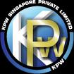 KPW_Logo_KPWSG_White_400px_001