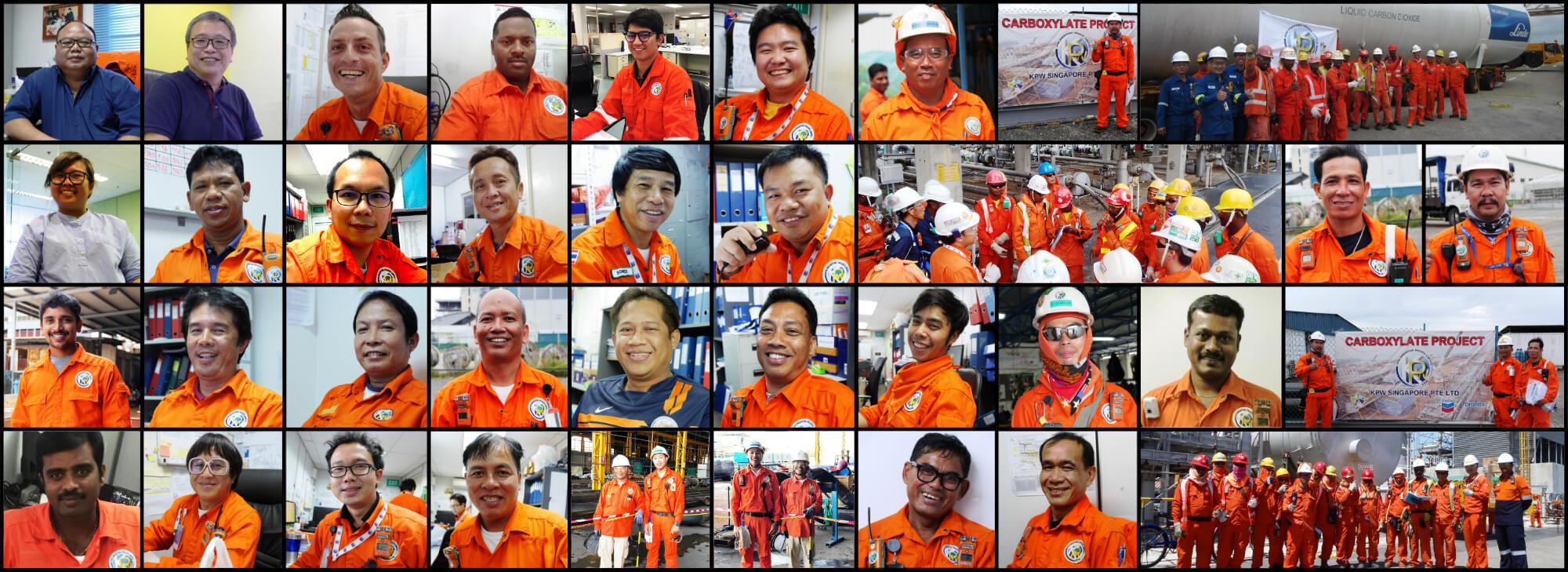 KPW_Staff_Collage_V5-c